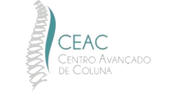 Cirurgião da Coluna Vertebral em Cuiabá | Dr. Carlos Augusto Costa Marques