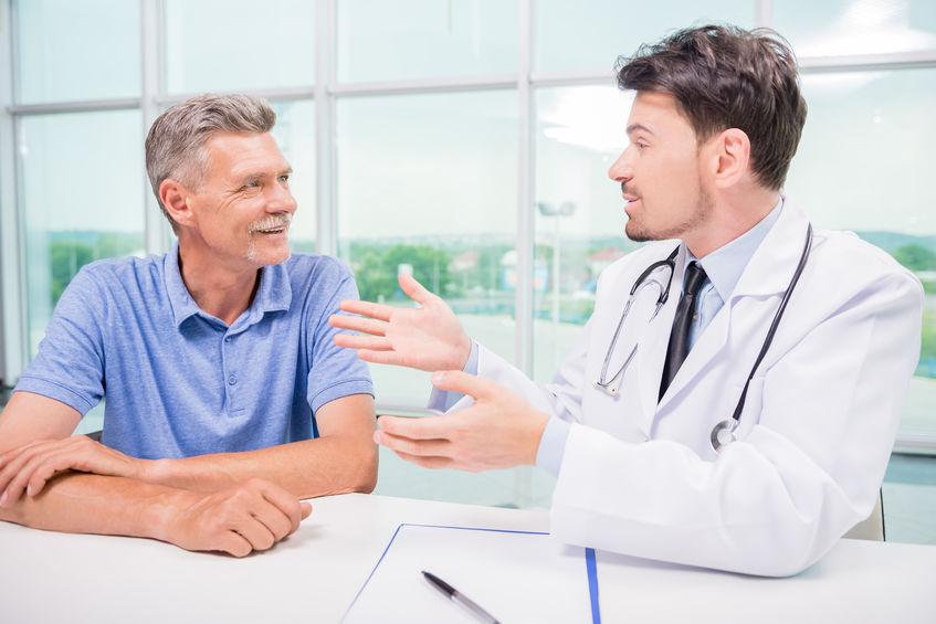 Reumatismo – sintomas, causas e tratamento