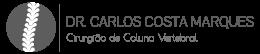 Logo-Dr.-Carlos-Costa-Marques-260x54