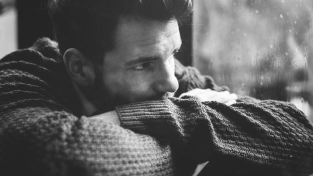 Depressão e dores na coluna: qual a relação?